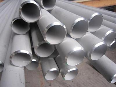 304不锈钢圆钢