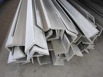 河北3044钢型材