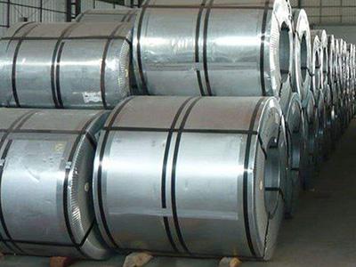 不锈钢卷板生产厂家