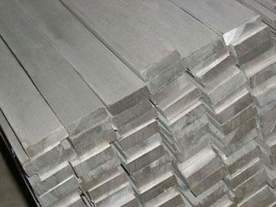 石家庄不锈钢扁钢