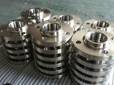 不锈钢法兰生产厂家