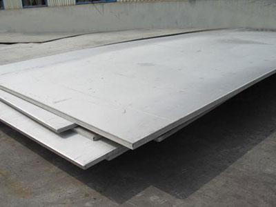 不锈钢工业板