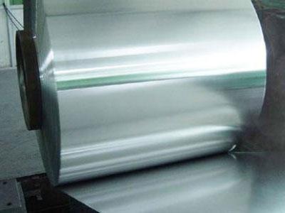 耐热不锈钢