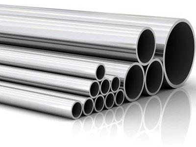 耐热3044钢管