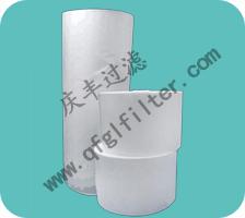 青海聚丙烯微孔滤膜