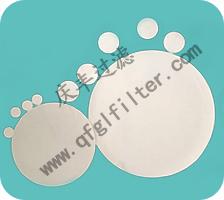 混合纤维素微孔滤膜