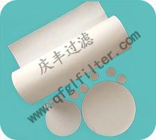 聚偏二氟乙烯微孔滤膜