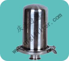 上海呼吸器