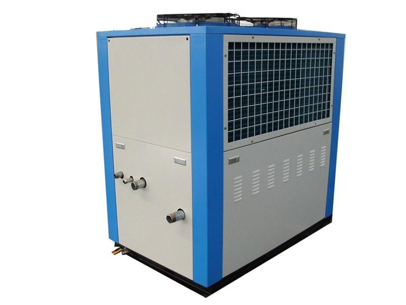 恩施制冷设备价格