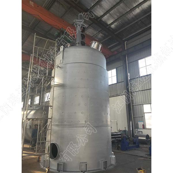 无锡泥磷槽