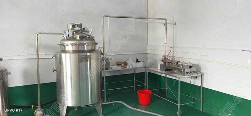 草草影视在线观看视频_小型巴氏奶生产设备