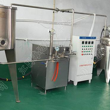 草草久视频在线观看_小型巴氏奶生产设备