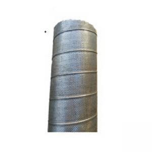 孔板螺旋�L管