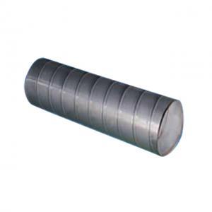 不锈钢螺旋管