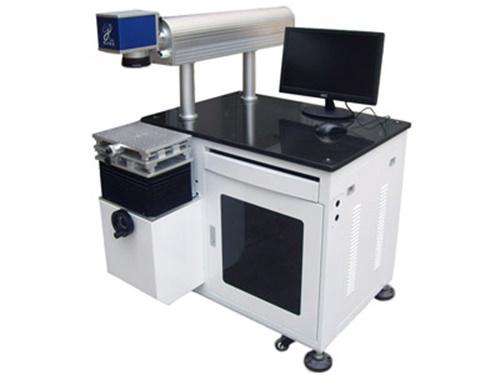 半導體激光打標機
