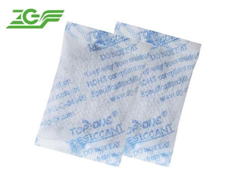 环保矿物干燥剂