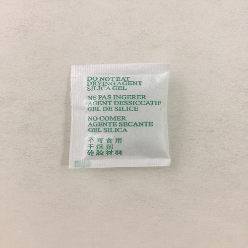 BT布干燥剂