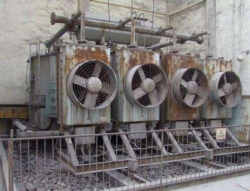 四川金属设备批发回收利用