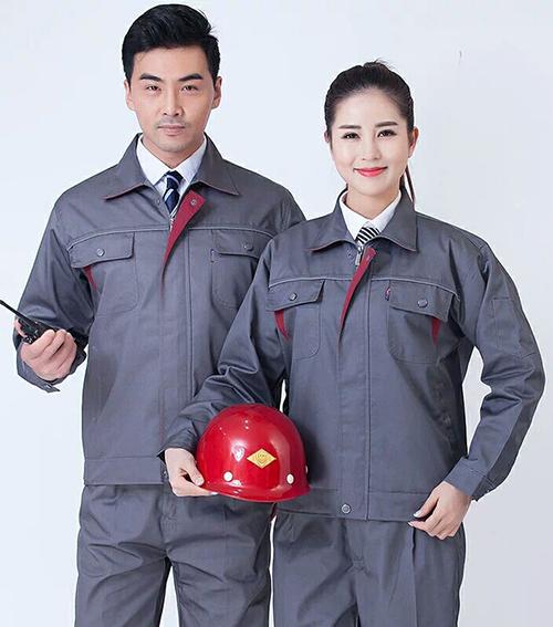 漳州工程服廠家
