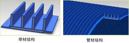 南通多重增强钢塑复合压力管