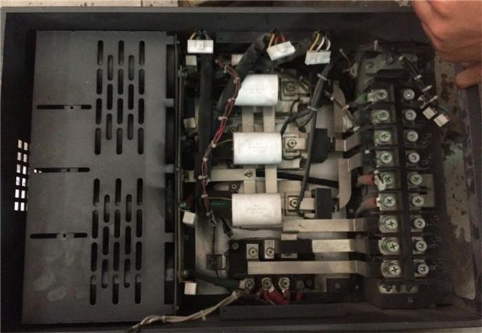 成都变频器维修公司