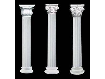 石家庄罗马柱
