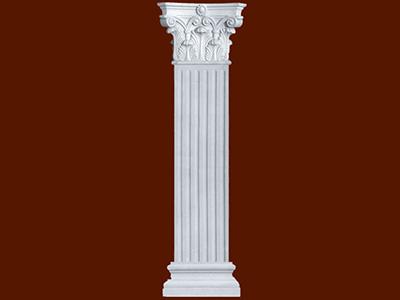 罗马柱批发