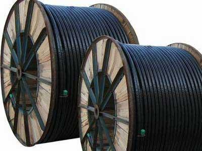 【分享】光缆回收单位怎么满足客户现状 石家庄光缆回收厂家高品质带来高收益