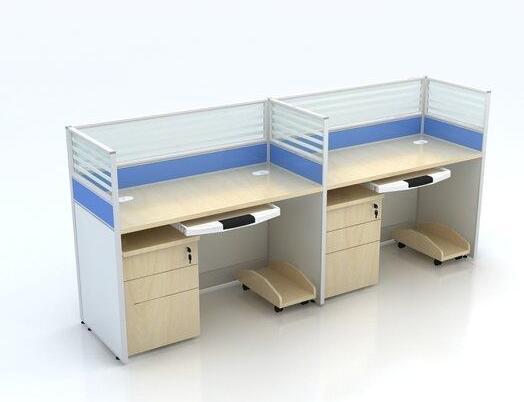 贵阳办公桌