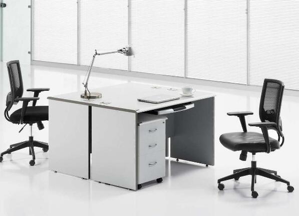 貴州辦公桌