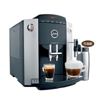 优瑞家用全自动咖啡机