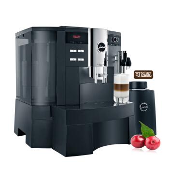 優瑞咖啡機