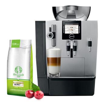商用全自動咖啡機