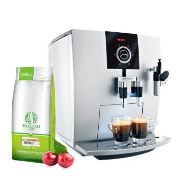 日本免费mv在线观看进口全自动咖啡机