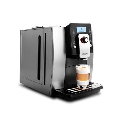 咖樂美意式全自動咖啡機