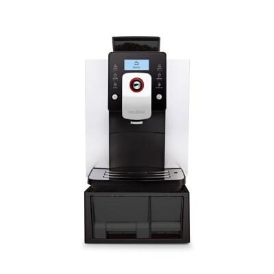 咖樂美全自動咖啡機