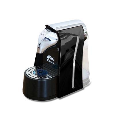 全自動膠囊咖啡機