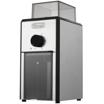 德龙咖啡磨豆机