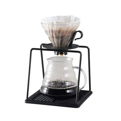 日本大片免费在线直播手冲咖啡螺旋滤杯