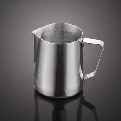 亚洲无线观看国产2020高青 1.5L花式咖啡拉花杯