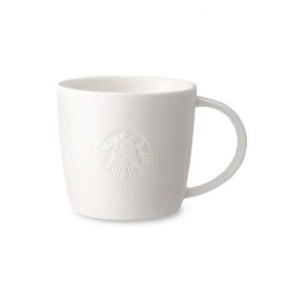 星巴克店用咖啡杯