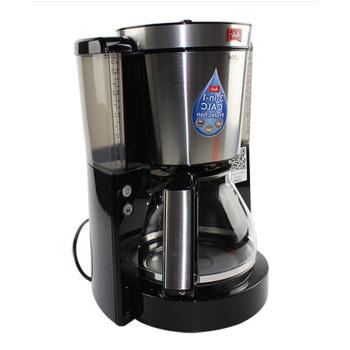 家用美式滴漏咖啡机