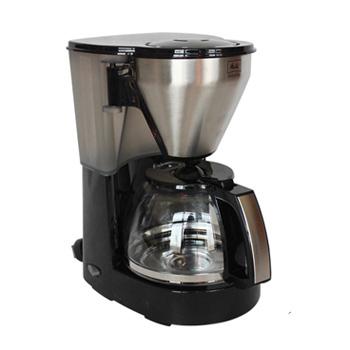 美式滴漏咖啡机