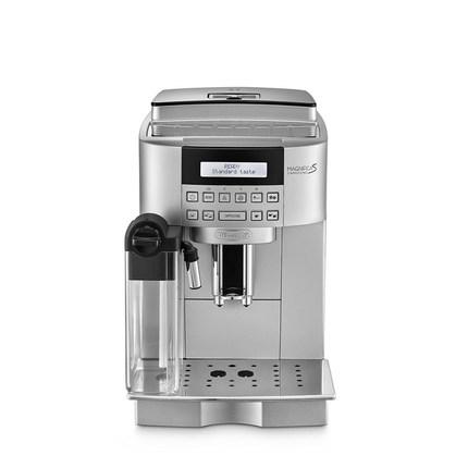 全自动进口咖啡机