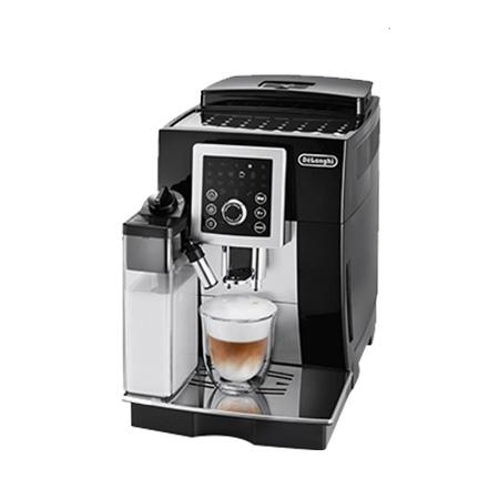 進口全自動意式咖啡機