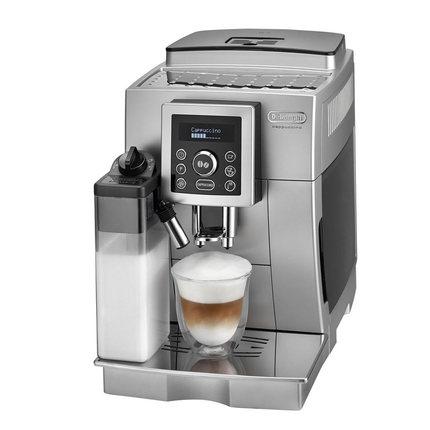 家用意式超级全自动咖啡机