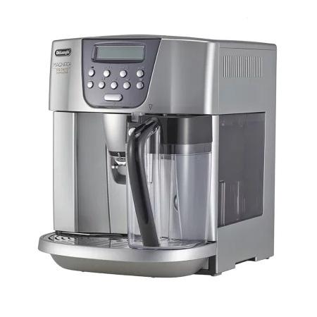 意式超級全自動咖啡機