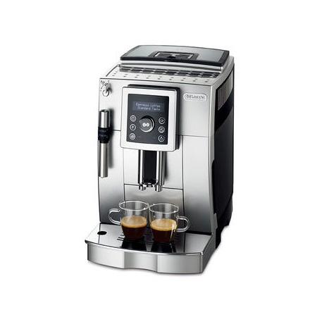 意式超级全自动进口咖啡机