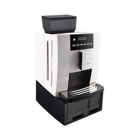 商用全自动咖啡机