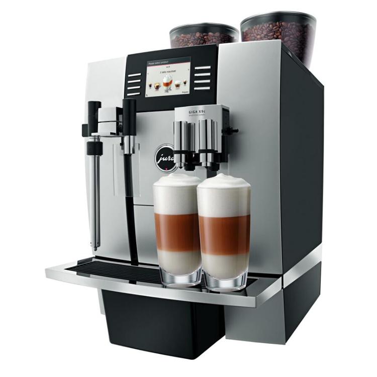 日本免费mv在线观看优瑞全自动咖啡机